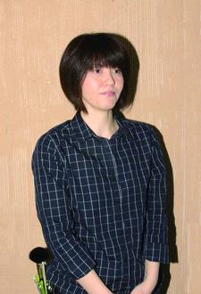 菅原 由美子