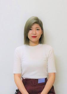 中村 栞奈