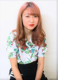 安江 柚姫